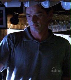 1x16-Barkeeper.jpg