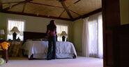 5x01KateSchlafzimmer