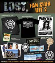 FanKit2.jpg