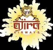 Ajira logo.png