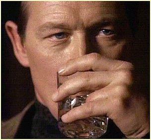 Hibbs drinking.jpg
