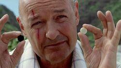 Locke backgammon.jpg