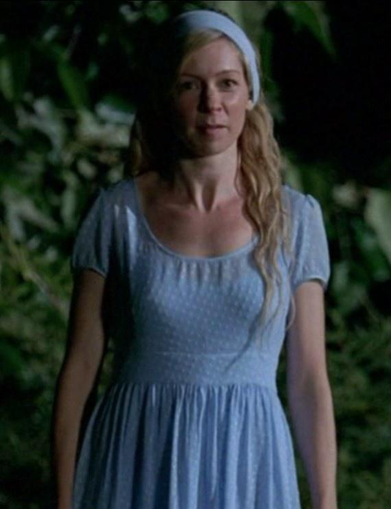 Emily Linus