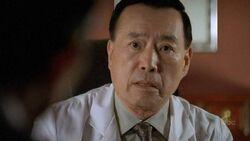 Dr Je-Guy Kim.jpg