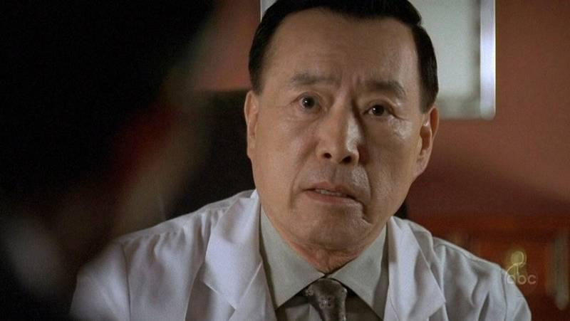 Dr. Je-Guy Kim