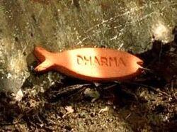 00fish.jpg