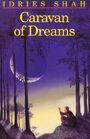 Caravan of dreams.jpg