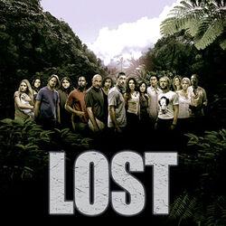 Lost-Staffel2.jpg