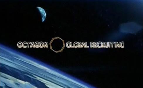 Octagon Global Recruiting