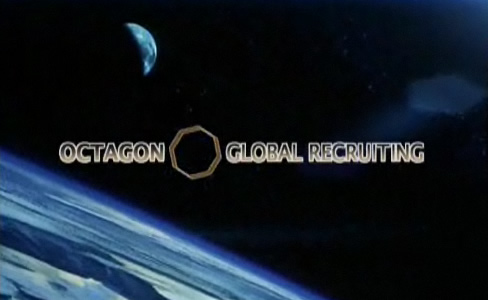 Octagon Global Recruiting