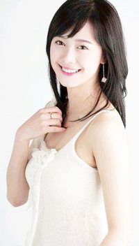 Sun Hee Koo