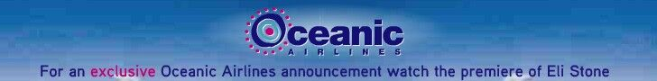 Oceanic-announcement.jpg