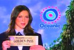 Oceanic golden pass.jpeg