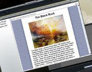 BlackRock-site1.jpg