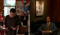 1x10-3x08-thomas-painting.jpg