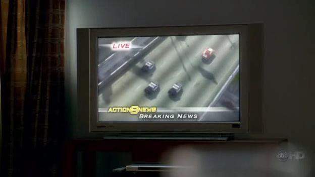 Canal de TV KSVU-8