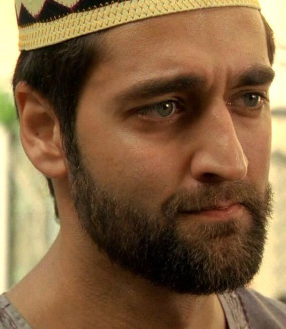 Иссам Тасир