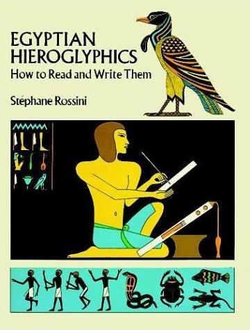 EgyptianHieroglyphics.jpg