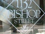 1132 Bishop Street