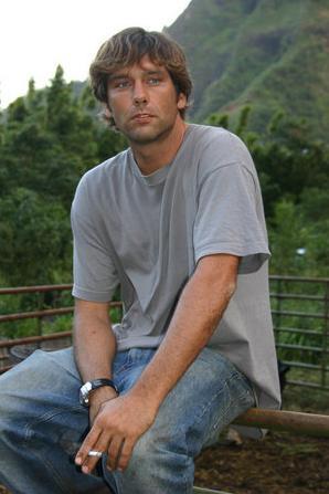 Joah Buley