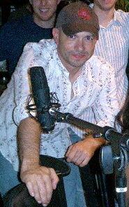 Johnny from Cast.jpg