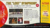 Lost Symphony mailer.jpg