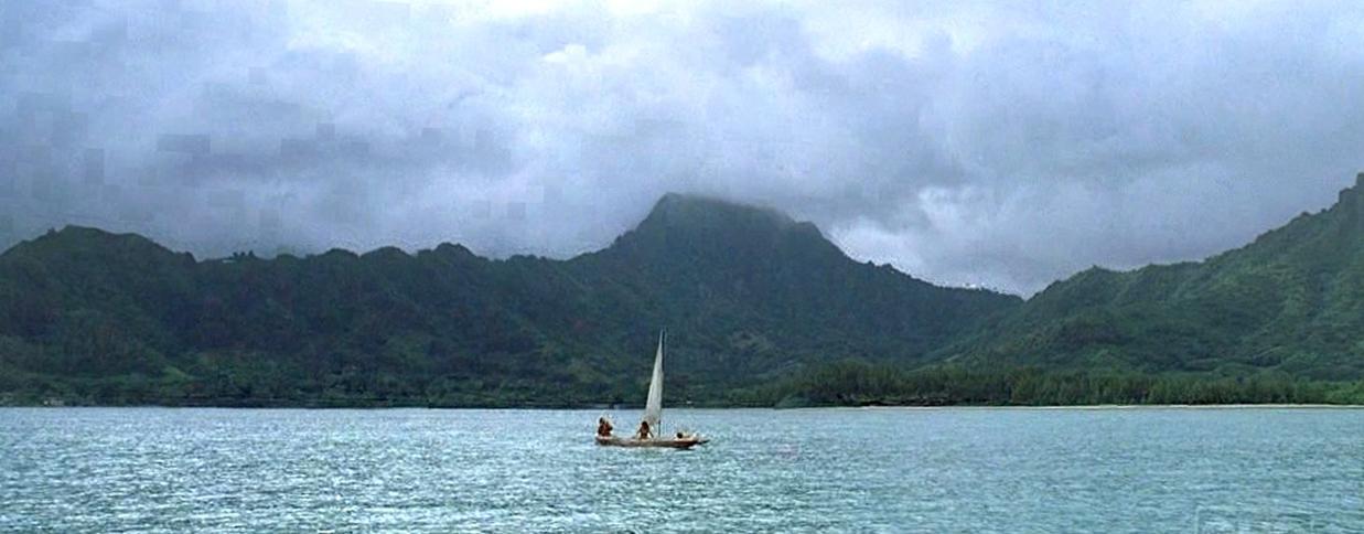 Isla Hidra
