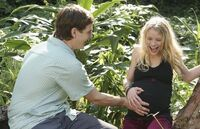 Normal maternity-promo18.jpg