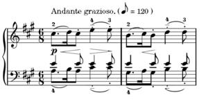 625px-MozartExcerptK331.png
