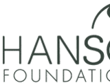 Фонд Хансо