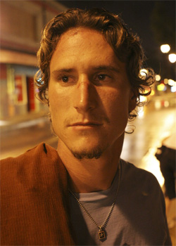 Jason McCormack