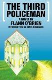 The Third Policeman.jpg