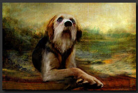 Jacobs-painting-lulu.jpg