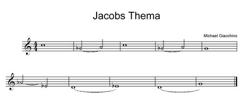 Jacobs Thema.jpg