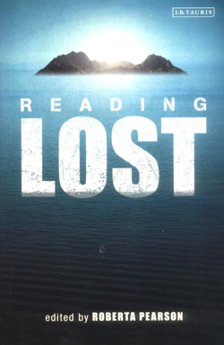 Reading Lost