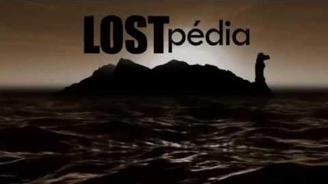 LOSTpédia.com
