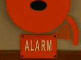 Allarme