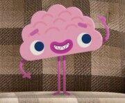 Gumball brain.jpg