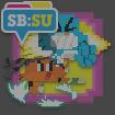 Sbsu gb-suburban-karate-master get-darwins-help off.png