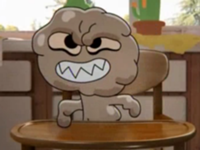 200px-BabyKenneth.png