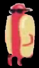 Hot Dog Guy.png