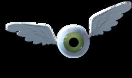 Adstrip-characters-eye-man.png