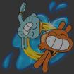 Gumball splashmaster get200rings off.png