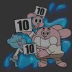 Gumball splashmaster three10s off.png