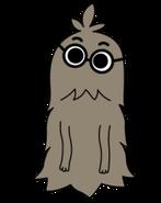 Principal-Brown