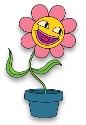 Fiore.png