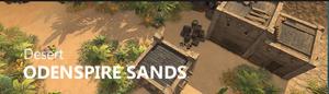 Odenspire sands.png