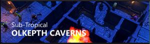 Olkepth Caverns.png