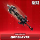 Godslayer.jpg