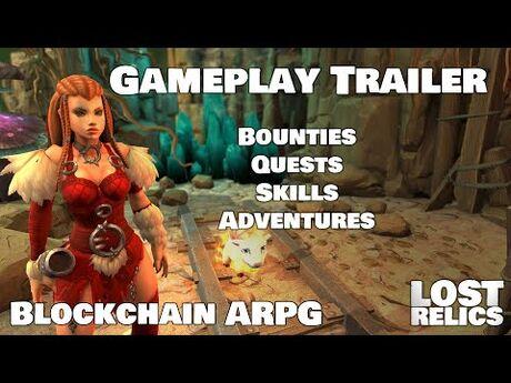 Bounties,_Skills,_Adventures,_Oh_my!_-_Lost_Relics
